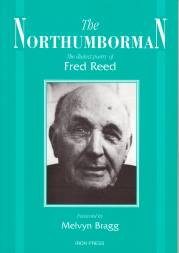 The Northumborman by Fred Reed