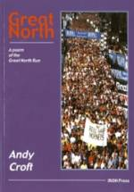Great North - Andy Croft's poem from the Great North Run