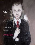 Millie and Bird
